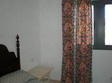 Magnifico piso de 4 dormitorios con garaje y piscina