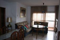 Maestros y maestras, fant�stico piso en Granada