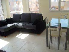 Apartamento exterior, 2 dormitorios 2 ba�os