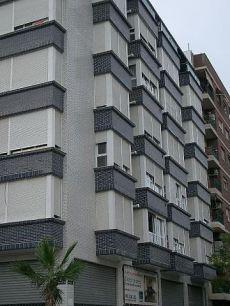 Apartamento en zona centro de Av. Baleares