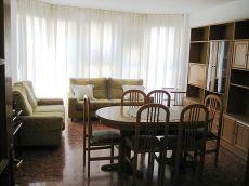 Alquiler piso en Moncada centro