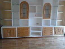 Estupendo piso de 80 m2 en Mostoles