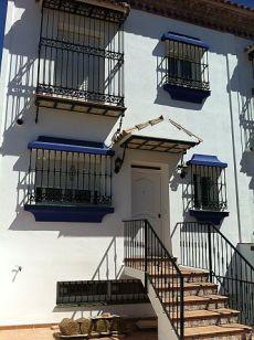 Nva Andalucia casa a estrenar 270m2 100jardin,70terraza 4d4b