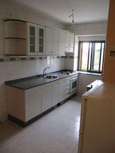 Alquiler de apartamento amueblado en el centro de Ponferrada
