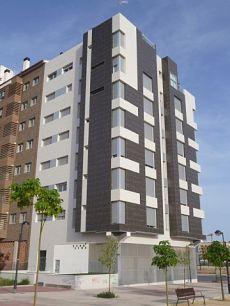 Apartamento 1 dormitorio a estrenar juan de borb�n