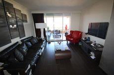 Apartamento en Urbanizaci�n de lujo
