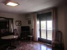 Piso de 3 dormitorios en edificio Presidente en la Caleta