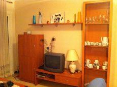 Apartamento de dos dormitorios situado en bellamar bajo