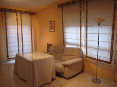 Precioso y acogedor apartamento en Sinforiano Madro�ero