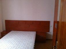 Piso, Carrizal, 3 dormitorios