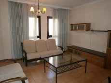 Piso, Mar Peque�a, 3 dormitorios