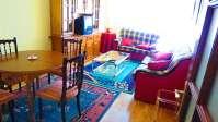 Precioso piso impecable