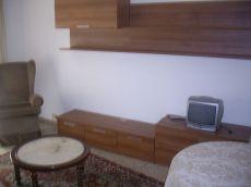 Vivienda de 3 dormitorios en calle islas canarias