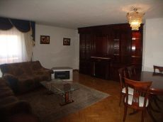 4 dormitorios con 2 wc garaje y trastero