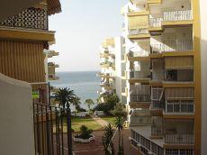 Profesores centro de Marbella, urb. Primera l�nea de playa