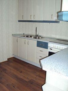 Vivienda en chinchilla amueblada 3 dormitorios,garaje,trast