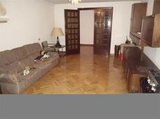 Alquiler piso sin amueblar Castell�n / Castell�