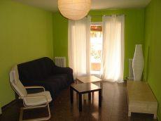 Piso amplio centro Reus, ideal estudiantes, 4 habitaciones