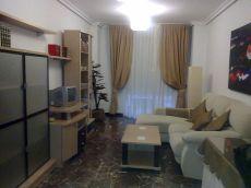 Precioso Apartamento en Pardaleras