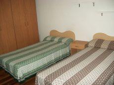 Alquilo piso para estudiantes en deusto, bilbao