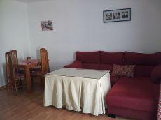 Alquilo piso en Olivares