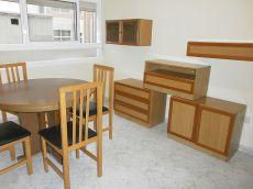 Piso de 3 habitaciones Ideal Estudiantes