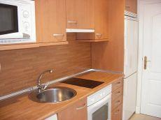 Alquilo apartamento 395