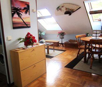 Alquilo apartamento en Cand�s, Asturias foto 2