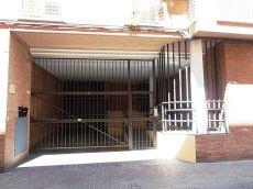 Murcia alquiler piso calle federico balart