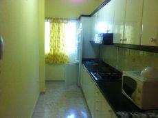 Piso, Carrizal, 2 dormitorios
