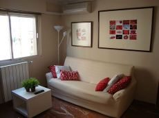 Alquiler apartamento nuevo a estrenar en Granada