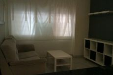 Alquiler apartamento en Ciudad Expo