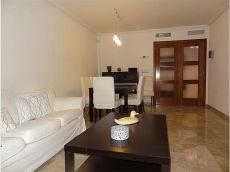 Alquiler piso trastero Alacant / Alicante