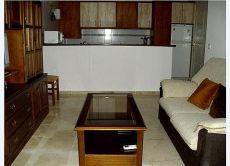 Alquilo apartamento en Torreguadiaro, San Roque