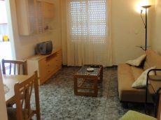 Apartamento en Cartagena Centro