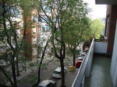 Retiro-Estrella - 4 dormitorios, Exterior, Zona Ajardianda