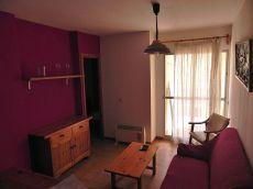 Zona Jaime iii apartamento 1 dormitorio doble