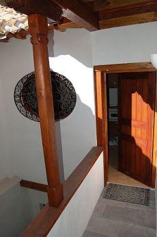 Magnifico apartamento 2 habitaciones en albaicin