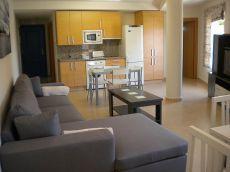 Se alquila apartamento 2 dormitorios algeciras, zona getares