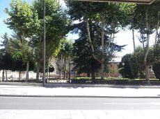 Vivienda de 2 dormitorios junto la plaza mayor y la pontific