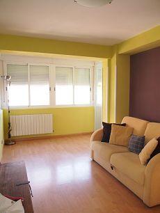 Bonito y luminoso piso reformado junto a calle Alcal�