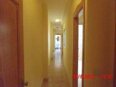 Bonito piso de 90 m2