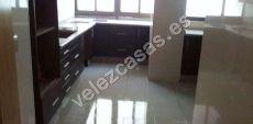 Hermoso piso reformado en zaidin