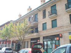D�plex 1 dormitorio con terraza junto Opencor