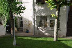 Apartamento zona el urb Castillo