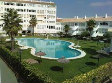 Apartamento en el Portil Huelva