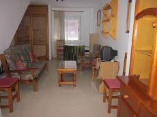Apartamento de 1 dormitorios junto Real de Cartuja