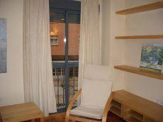 Precioso apartamento a 100m de el Corte Ingl�s