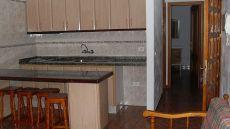 Alquiler piso 2 hab. , balc�n, lavadero en azotea. El Fraile