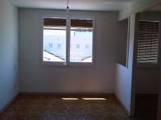Apartamento en alquiler en Gall, Esplugues.